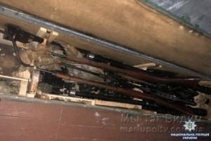 Мариуполь зброя 10.08 (3)