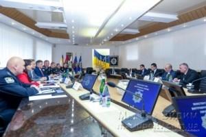 Україна та Грузія співпрацюватимуть 10.09 (3)