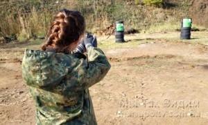 Велопробег забег и девочки стрельбы 29.10 (6)