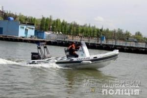 Катер водная полиция 02.05.19 2