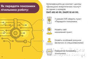 56248-2019_07-ДЭУ-Инфо-Робот (002) (1)