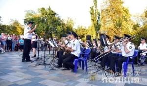 Оркестры батл 09.09 (11)