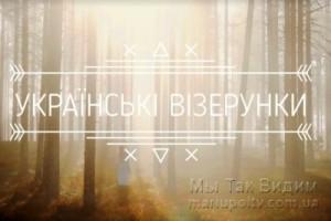 58640-Безымянный (1)