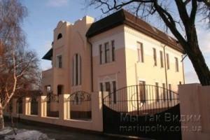 музей куинджи