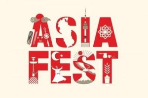 88290-Asia Fest 2018