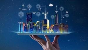 100000-smart-cities